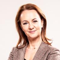 Beata Kula
