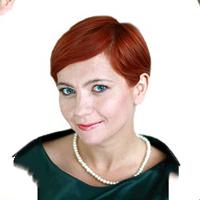 Eliza Gniado