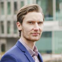 Mateusz Banaszkiewicz