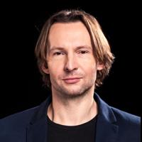 Michał Szewczuk - Romanowski