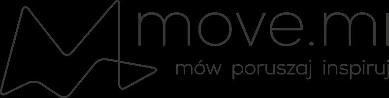 movemi.pl