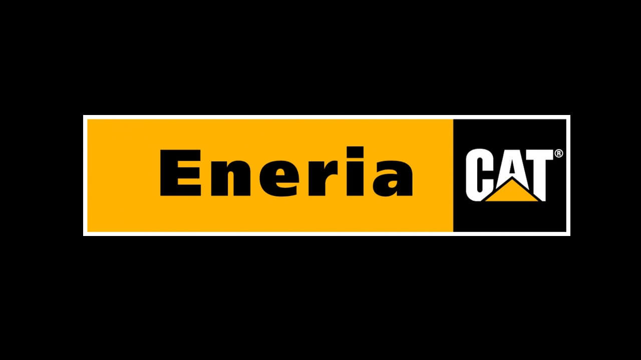 Eneria CAT movemi.pl #6