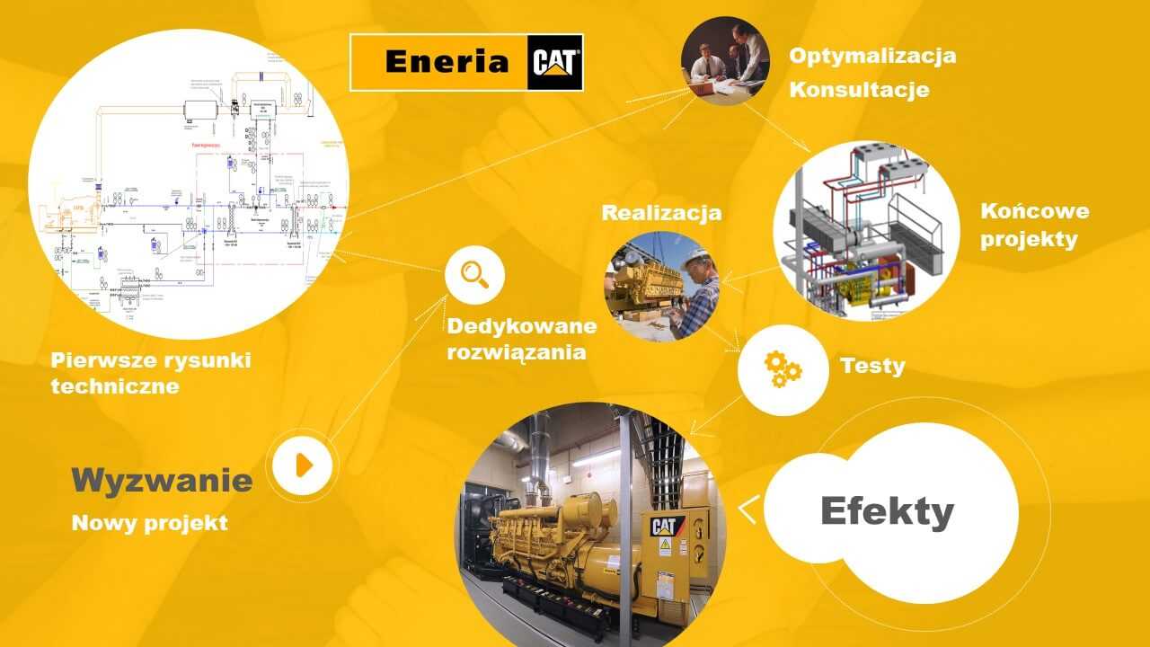 Eneria CAT movemi.pl #5