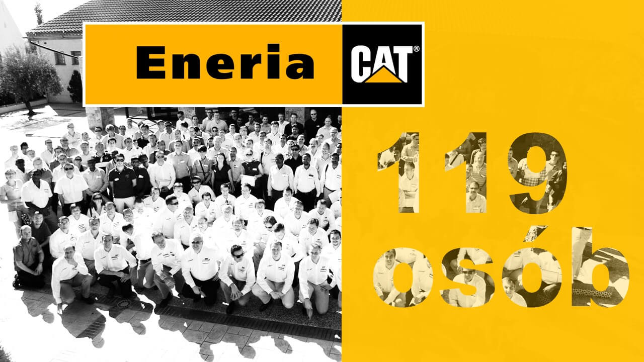 Eneria CAT movemi.pl #2