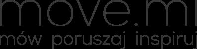 movemi.pl logo